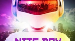 NIte Box - Top Of The World