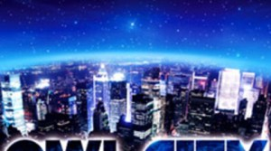 Owl City - Fireflies (Jason Nevins Remix)