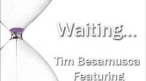 Tim Besamusca Feat. Rosa V - Waiting (Alternative Mix)