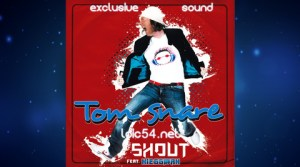 Tom Snare feat Nieggman - Shout (ID Remix)