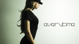 Venus Kaly - Everytime (La Mode Mix)
