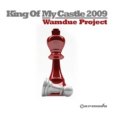 Wamdue Project - King Of My Castle 2009