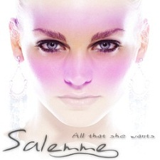 Salemme - All That She Wants