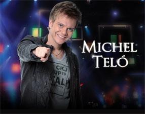Michel Telo - Ai Se Eu Te Pego (Enjoy Remix)