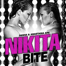 Nikita - Bite