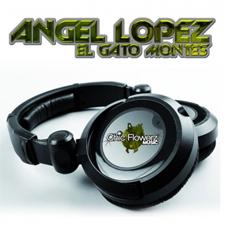 Angel Lopez – El Gato Montes