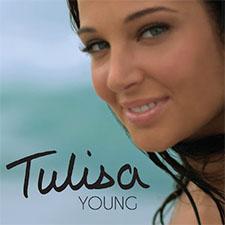 Tulisa - Young
