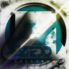Zedd - Spectrum