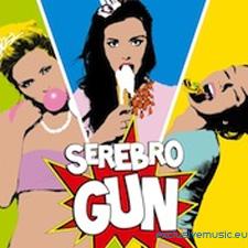 Serebro - Gun