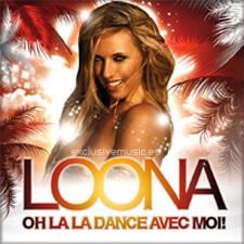 Loona - Oh La La Dance Avec Moi