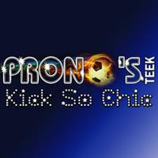 Prono' S Teek - Kick So Chic