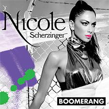 Nicole Schezinger - Boomerang