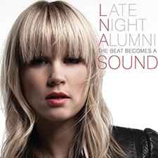Late Night Alumni - Sapphire
