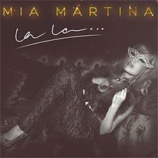 Mia Martina - La La