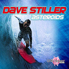 Dave Stiller - Stay Away (Asteroïds)(Jake Johanson Remix)