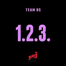 Team BS - N.R.J. (1.2.3. NRJ ID)
