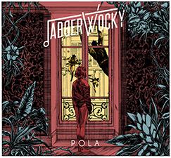 Jabberwocky - Pola