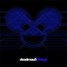 Deadmau5 & Colleen - Seeya