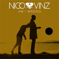 Nico & Vinz - Am I Wrong (NRJ ID)