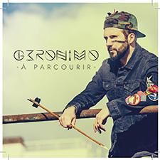 Geronimo A Parcourir