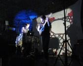 loïc joseph duo live at doornik 2