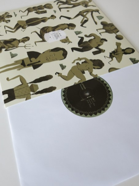 loicjoseph-parades-vinyl-1