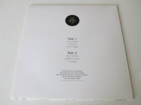 loicjoseph-parades-vinyl-4