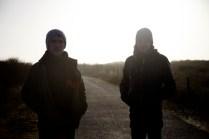 loicjoseph-duo-northsea01-arkostudio-yannmirada