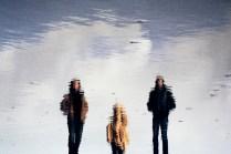 loicjoseph-duo-northsea03-arkostudio-yannmirada