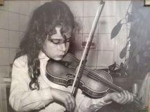 violon (2)
