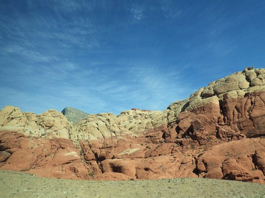 red-rock-oct-2016