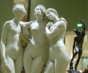 journée du patrimoine: gardien de musée, l'homme à rencontrer