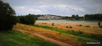 Les films à voir avant sa balade en bord de Loire