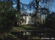 monuments et châteaux de la Loire ouverts tous les jours de l'année maison de George Sand