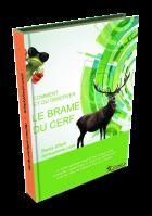 Guide pratique comment et où observer le brame en Sologne et Région Centre LoireXplorer