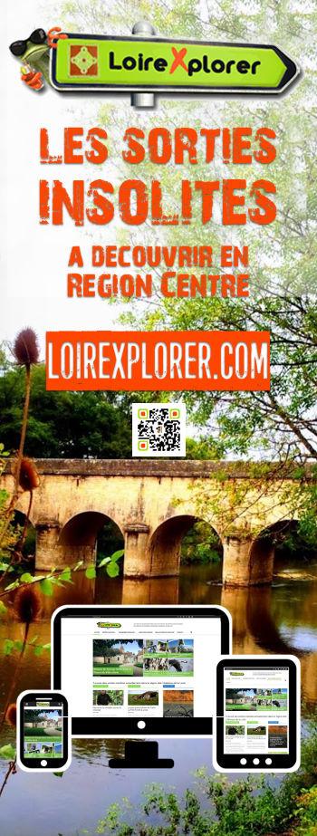rencontres-de-tourisme-en-sologne-loirexplorer