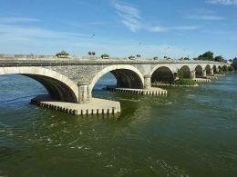 les Ponts de Cé