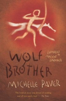 wolf-brother-chronicles-of-ancient-darkness-1
