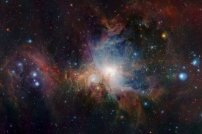 orion-nebula