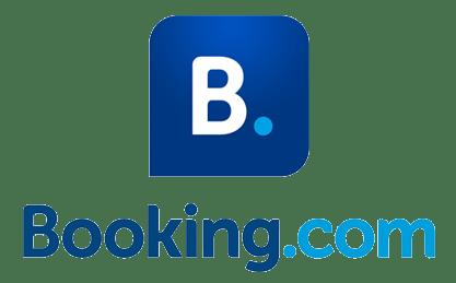 Reserva de hotel - Booking 1