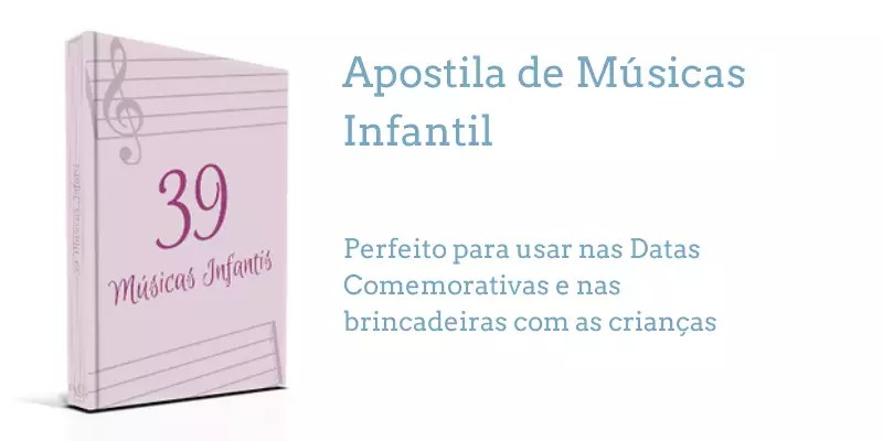 datas-comemorativas-09