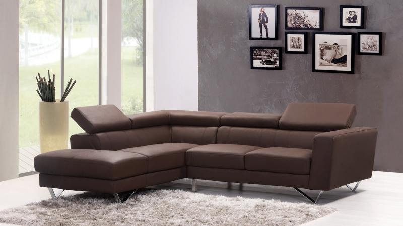 60% Discount Approaching On All Furniture