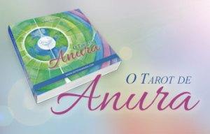 Tarot de Anura