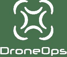 Loja da DroneOps