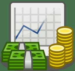 MÓDULO IV: Financeiro & RH