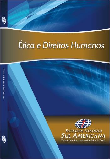 Ética e Diretos Humanos (Matriz nova)