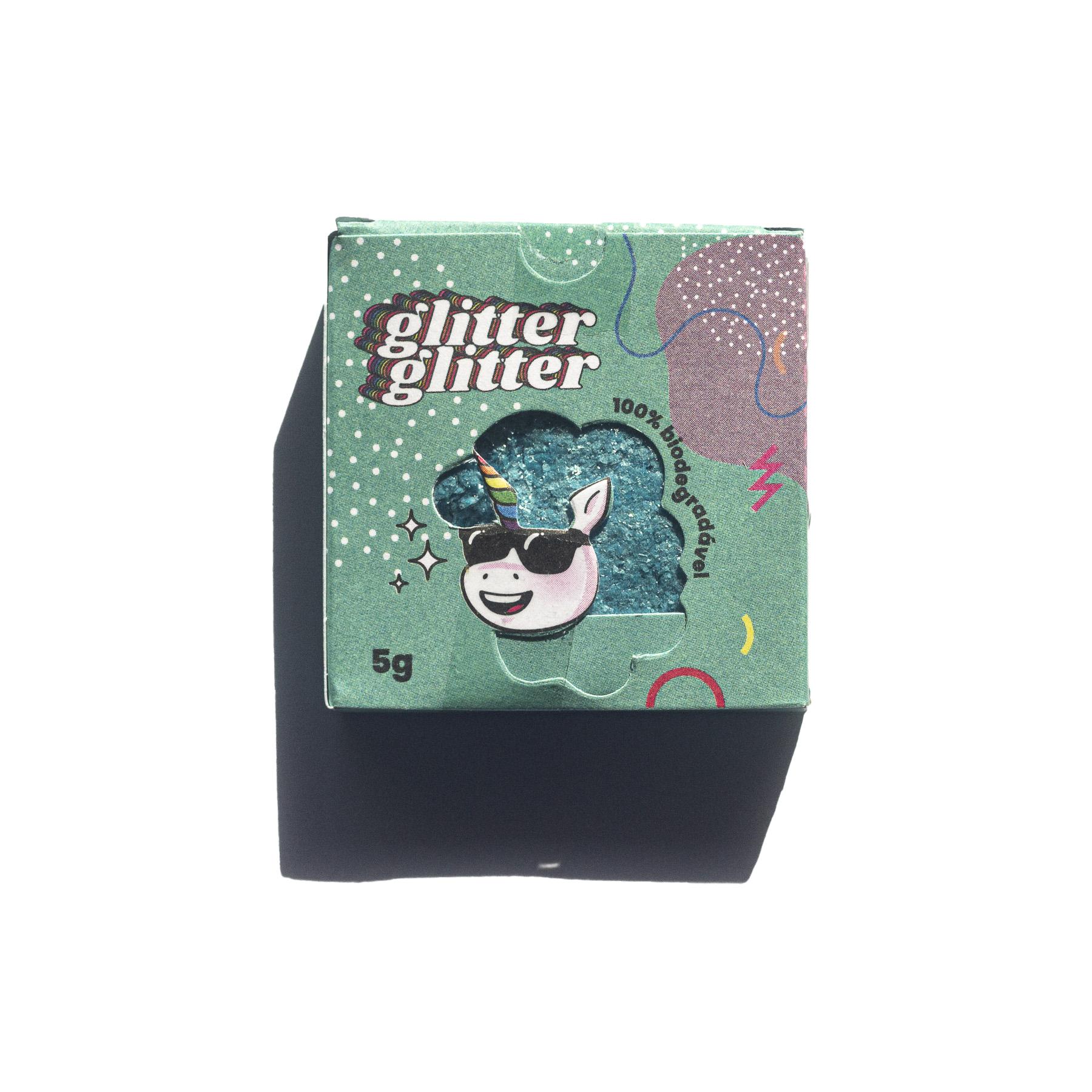 Bioglitter – Glitter Biodegradável – Marabrilhosa 11