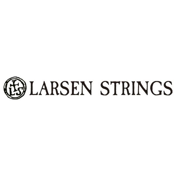 LarsenStrings600