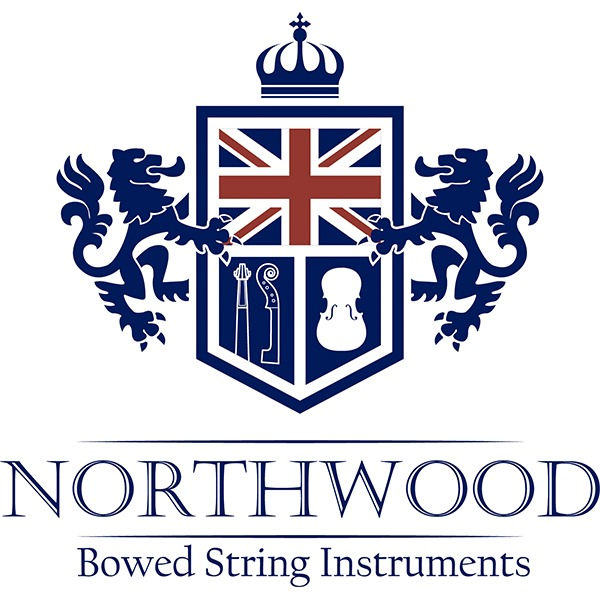 Northwood Bowed Strings Instruments