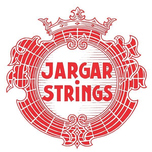 jargarstrings600